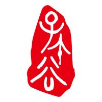 重庆子午谷网络科技公司