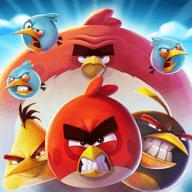 愤怒的小鸟2v2.21.2