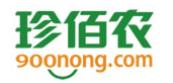 西安珍佰农业有限公司