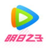 腾讯视频播放器v7.6.0.20170
