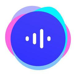 360AI音箱v1.1.0.1017