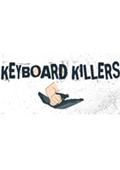 键盘杀手游戏