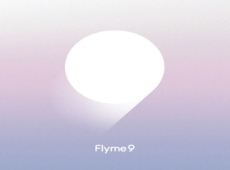 魅族flyme9什么时候更新 魅族flyme9升级名单一览