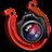AKVIS Refocus(ps模糊照片變清晰濾鏡) v8.1官方版