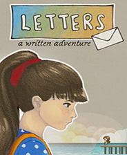 Letters a written adventure