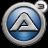 Etka Updates Downloader下载 v1.8