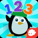 小企鹅学数数v1.1