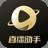 细姨球PC助手 v1.3.8.1官方版