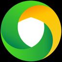 360企业安全浏览器for MacV12.1.2002.57