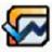 乐威电动车进销存官方下载 v2.9.0.0