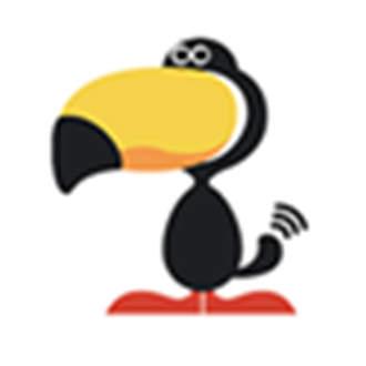 小鸟赚钱icon