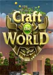 创造世界游戏
