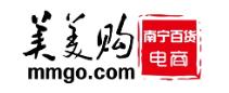 广西南百电子商务有限公司