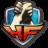浩方电竞平台v7.5.1.22官方版
