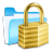 idoo File Encryption Pro(文件加密软件)