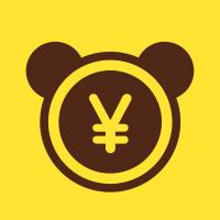 小熊试玩icon
