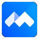 腾讯会议Rooms Mac版V2.12.3.536