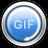 ThunderSoft Reverse GIF Maker(gif分解器)