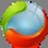 idoo Video Cropper(视频裁剪对象) v3.0.0官方版