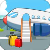 寶寶航空公司