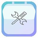 手边的工具Mac版