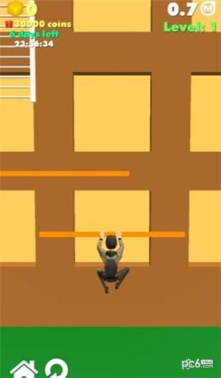 攀岩爱好者游戏下载