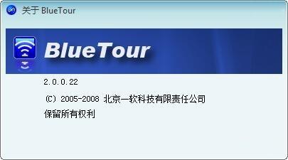 BlueTour(�{牙��庸ぞ�)