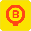 SeoulBus韩国公交图