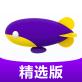 同程旅行精选官网_同程旅行精选官网下载