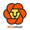 w3cschool Mac版