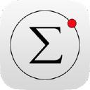 数学画板Mac版