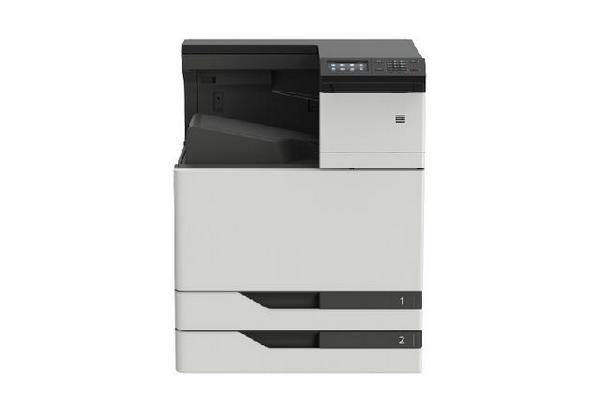 奔图Pantum CP9502DN打印机驱动