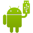 Android File Transfer mac