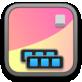 MultiDock Mac版app_MultiDock Mac版官网下载