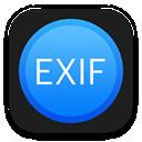 EXIF Mac版