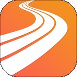 FitCloud Pro