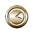 Time Stamp Mac版