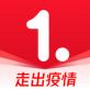 一点资讯app_一点资讯官网下载
