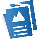 Flyer Creator Mac版