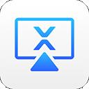 maxhub传屏助手Mac版
