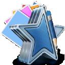 Metadata Editor Tool Mac版