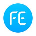 FE文件管理器Mac版