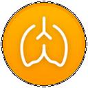 MIR SpiroPRO Mac版