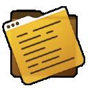 MaCommander 2 Mac版