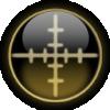 IP Scanner Mac版