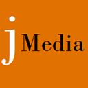 jMedia Mac版
