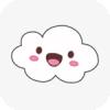 云朵提醒iOS