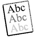 Elucidate Mac��