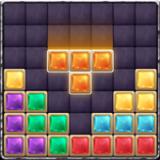 积木砖块拼图安卓版