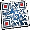 iQR codes Mac版